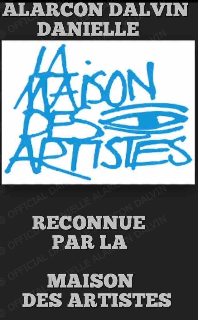 maison-des-artistes-danielle-alarcon-dalvin-st-paul-de-vence